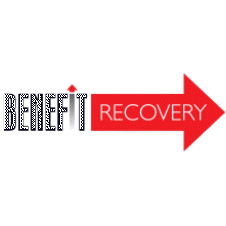 Benefit Recovery