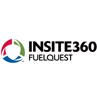 Insite360 - Alarm and Compliance Management