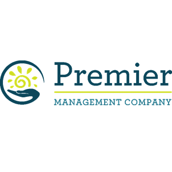 Premier Management Company